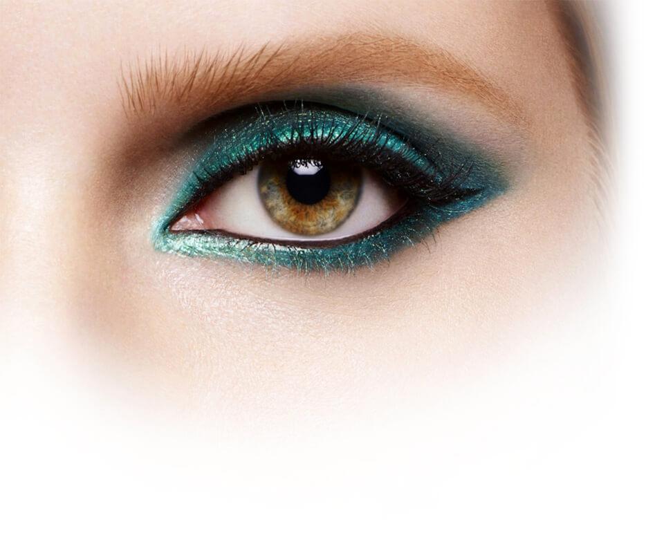 Sisley Make-Up | Der Jungbrunnen Aichach