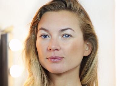 Sisley Lips-Eyeliner 1 | DerJungbrunnen Aichach