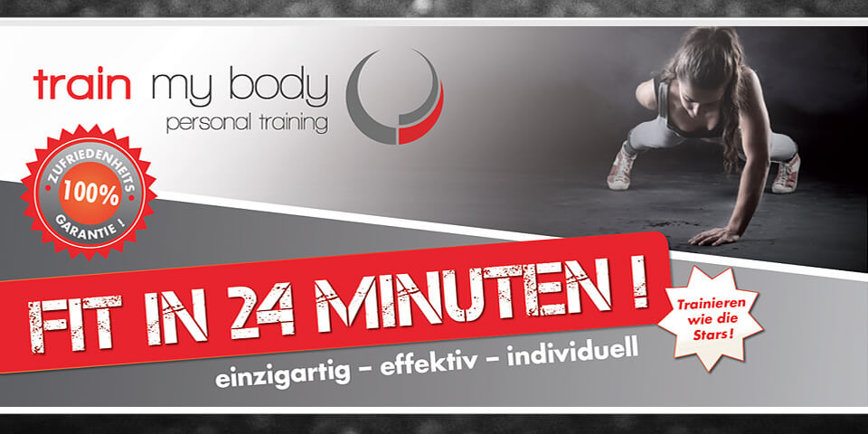 derJungbrunnenKooperationspartnerTrainMyBody