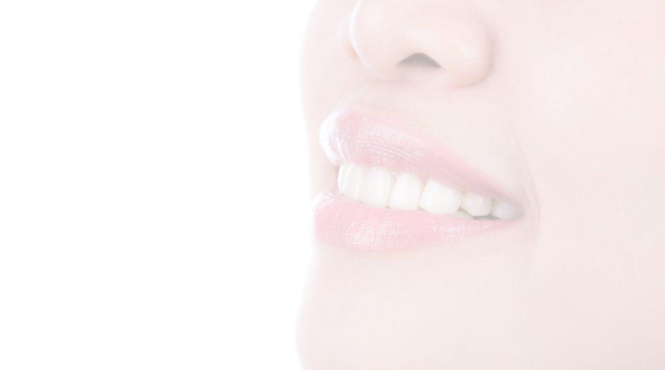 Kosmetische<br>Zahnaufhellung
