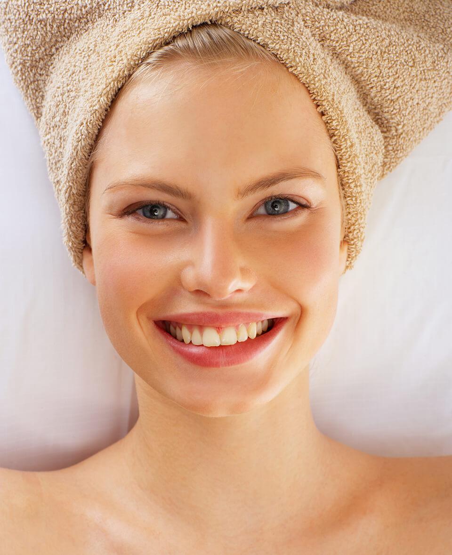 Behandlung 2 Med. Peeling Softpeel | Der Jungbrunnen Aichach