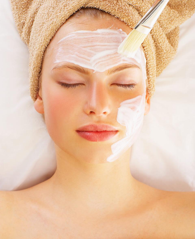 Behandlung Med. Peeling Softpeel | Der Jungbrunnen Aichach