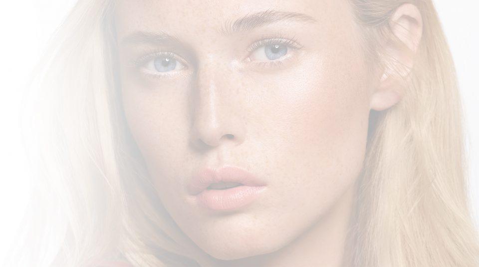 Sisley Kosmetik<br>Behandlungen