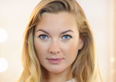 Sisley Lips-Eyeliner 2 | DerJungbrunnen Aichach