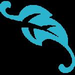 Logo Blatt | Der Jungbrunnen Aichach